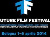 """Bologna, """"Future Film Festival"""""""