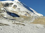 Annapurna Circuit Terza Ultima Parte