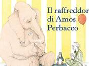 raffreddore Amos Perbacco
