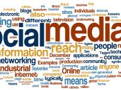 Comunicazione 2.0: ruolo social network aziende