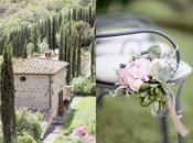 Italy Umbria destination wedding