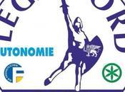 Sardegna: Nasce Movimento Sociale Sardo Europee allea Lega Nord