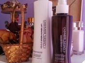 Cashmere Therapy Estunique: cashmere beauty case