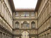 """""""Testa vecchio"""" Camillo Boccaccino entrerà parte degli Uffizi Firenze"""