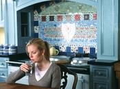 Film stasera sulla chiaro: VITA SEGRETA DELLE PAROLE (mart. aprile 2014)