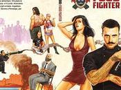 """Edizioni Star Comics presenta: """"Aspettando Chef Rubio…"""". Intervista Giuseppe Bernardo"""
