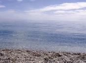 Mare, fonte vita