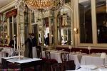 Baronetto Torino: rinasce Cambio
