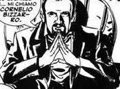Quali sono vostre miniserie fumetti italiane preferite