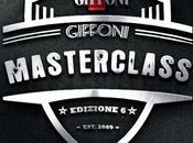 Giffoni: scuola cinema giornalismo Masterclass