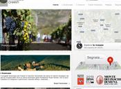 FONDAZIONE MUSEI SENESI Chianti click: ecco nuovo Ecomuseo digitale delle Terre Siena