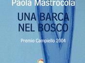 Classifica ebook marzo 2014. titoli venduti