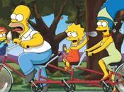nuove stagioni Piece Simpson