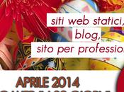 Realizzazione Sito Web: offerta Aprile 2014 SMWnet