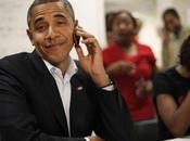 Quali telefoni usano leader mondiali?