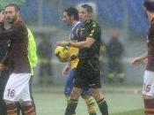 Serie recupero Roma Parma (diretta SuperCalcio Premium Calcio)
