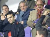 Fiorentina, speranza promessa, Rossi spera