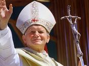 Cosa accadde Aprile Muore Papa Giovanni Paolo