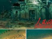 Cheng Città sommersa