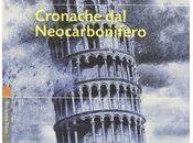 """AA.VV, """"Cronache Neocarbonifero"""""""