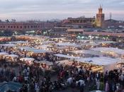 Marrakech craving