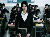 """""""Confessions"""": l'edizione thriller psicologico Tetsuya Nakashima"""