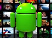 Guida migliori applicazioni Android disponibili Play Store