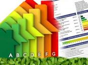 02/04/2014 boom dell'efficienza energetica