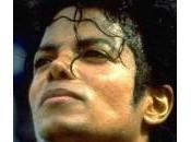 "Michael Jackson, ""Xscape"": inediti"