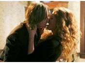 """bacio sorpresa """"Once Upon Time Zelena [SPOILER]"""