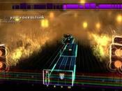 Rocksmith 2014 Edition, video degli