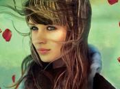 Anteprima: sentiero profumi Cristina Caboni