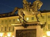 Piemonte Torino: incremento turismo