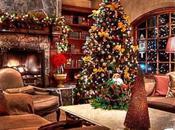 Pensieri sparsi pre-natalizi