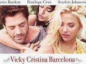 Vicky Cristina Barcelona Frasi Celebri