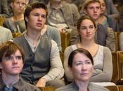 Recensione anteprima: Divergent (movie)