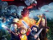 LEGO Hobbit Requisiti