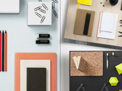 Torna Writing Design your desk Aprile