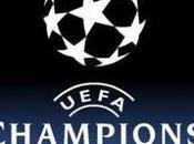 Champions League: Real galattici, Mourinho K.O.