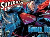 lee: dopo star batman robin l'artista coreano lascia incompiuta anche superman unchained?