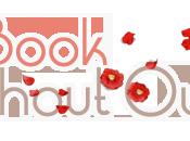 Book Shout Emma Francesca Pace
