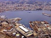 Cgil messina: lillo oceano difende l'autorita' portuale dello stretto