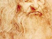 Leonardo Vinci Aforismi