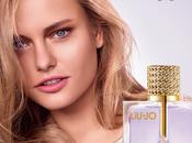 Parfum Preview