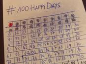 MIEI #100HappyDays siamo