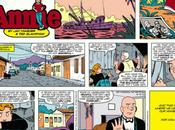 Dick Tracy indaga sulla scomparsa Annie