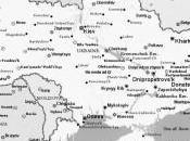 Crimea: punto vista della Russia