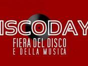 DiscoDays: festival vinile della musica torna Napoli