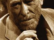 Charles Bukowski libri rivelatori
