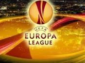 Europa League, Juve espugna Lione, colpo Benfica, disastro Valencia, vince Porto